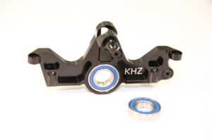 King Headz Motor Mount