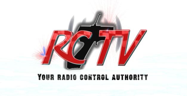 RC TV Canada