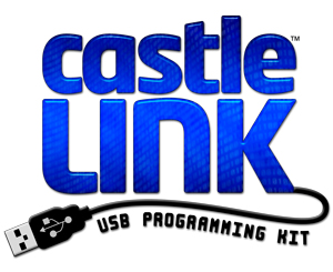 castle creations link