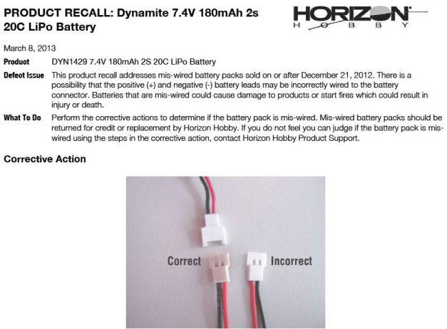DYN1429_Recall-1