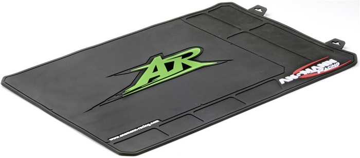 good rc car with Pit Mats Work Mats on Hpi F1 Rc Cars additionally  in addition T626 Plans For Rc Models To Cox Engines as well Annies Playground Fallstonmd in addition 2015.