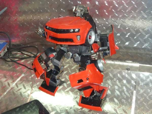 takaratomy-transformers-1