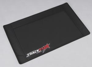 TrackStar Work Mat
