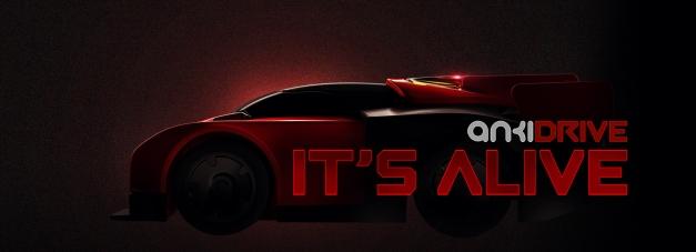 Anki_DRIVE_Horizontal_Car