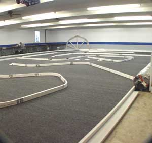 CRC Raceway1