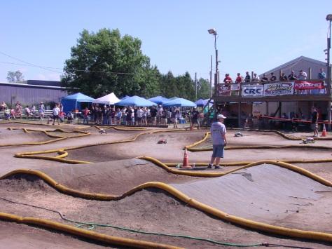 CRC Raceway2