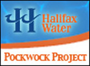HRM Water