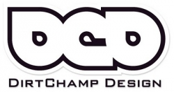 dcd_logo_white_500px__small