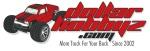 dhz logo