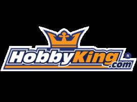 hobby-king
