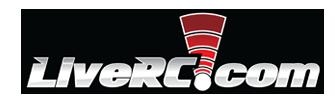 liverc_logo