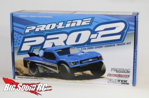 Pro-Line-Pro-2-Short-Course-Truck-Kit-Unboxing_00001-640x426