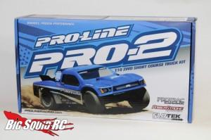 Pro-Line-Pro-2-Short-Course-Truck-Kit-Unboxing_00001-640x426