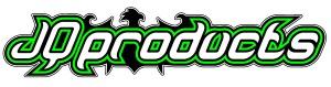 qj_logo_600