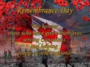 CanadaRemembranceDay