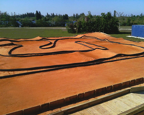 Featured Track Delray Off Road Rc Sackville Rc