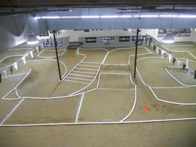 IERC Raceway1