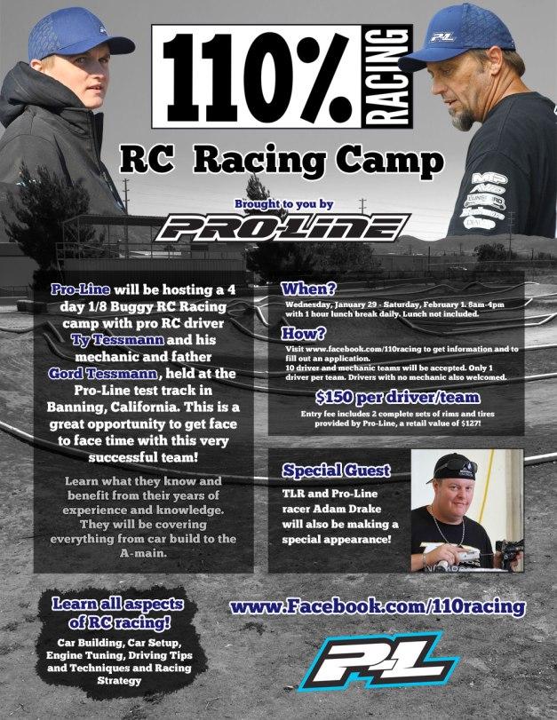 racing-camp-poster