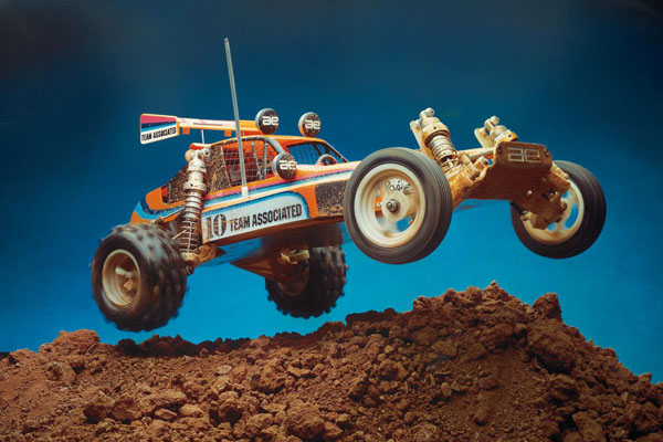 team-associated-rc10-classic---limited-release-Q5JE