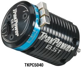 tkpc5040-promo