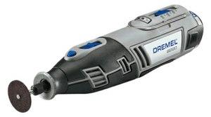 Dremel-8220-Cordless-Rotary-Tool