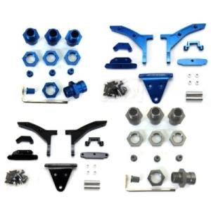 st6808%20combo-s-400x400