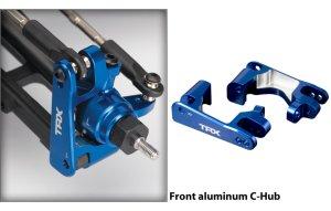 6832X-aluminum-C-hub_6804L-6807L