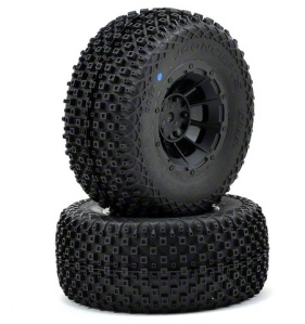 JConcepts Chopper Tire