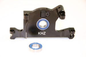 King Headz LCG Motor Mount