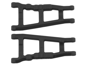 RPM A-Arms