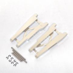 STRC Aluminum A-Arms