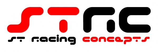 STRC_logo_2C_sm_2