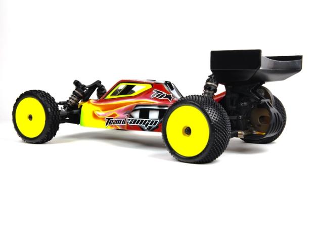 DEX210v2