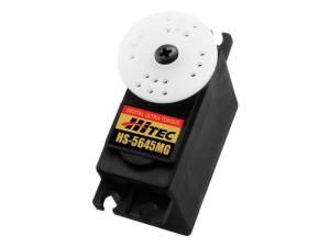 Hitec HS-5645MG
