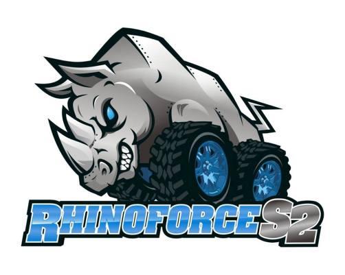 RhinoForce S2