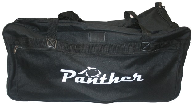Panther Rolling Cargo bag