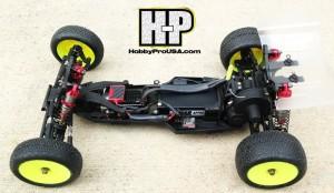 hppro2014