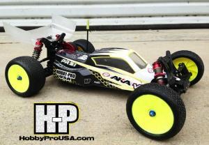 HPPRS12014-x