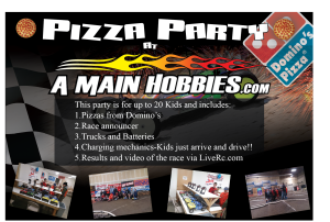 pizzaparty-1.9MB