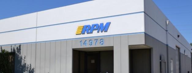 RPM-629x240