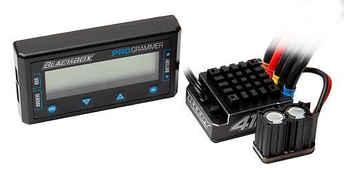 Reedy Blackbox 410R ESC