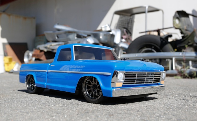 ford-f100-11