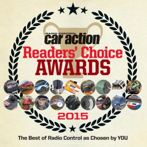 Readers-Choice