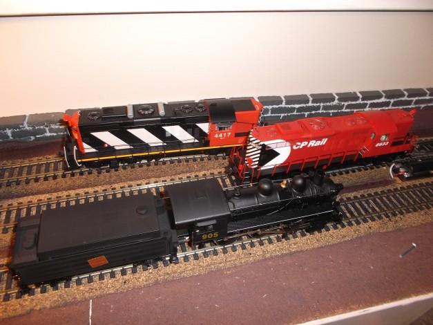 DSCF2481