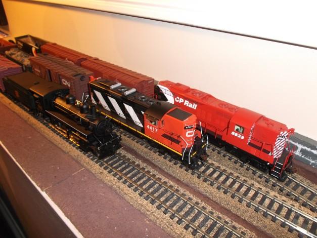 DSCF2515