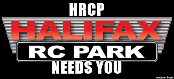 HRCPNeeds