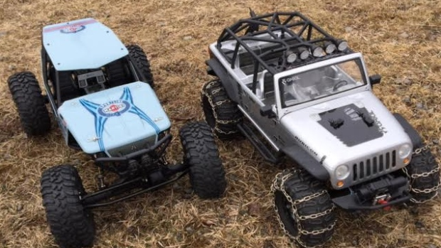 rc-vehicles
