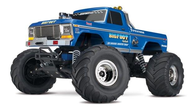 36034-1-bigfoot-3qtr-front