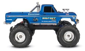 36034-1-bigfoot-sideview
