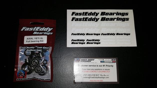 fast-eddy-bearings-2